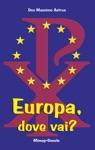 Europa Dove Vai