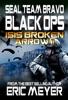 SEAL Team Bravo: Black Ops – ISIS Broken Arrow II