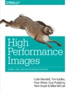 High Performance Images