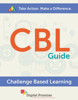 Mark H. Nichols, Karen Cator & Marco Torres - Challenge Based Learning Guide artwork