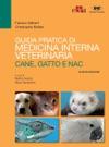 Guida Pratica Di Medicina Interna Veterinaria