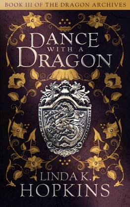 Dance with a Dragon image