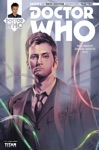 Doctor Who The Tenth Doctor 216