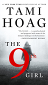 The 9th Girl Book Cover