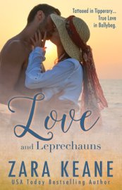 Love and Leprechauns