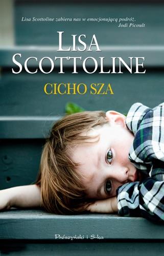 Lisa Scottoline - Cicho sza