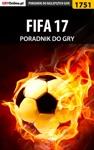 FIFA 17 Poradnik Do Gry