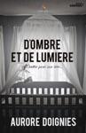 Dombre Et De Lumire