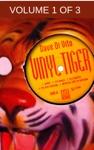 Vinyl Tiger Vol1 The 80s