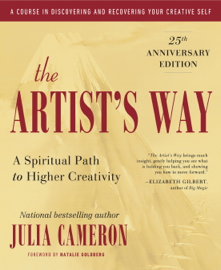 The Artist's Way PDF Download