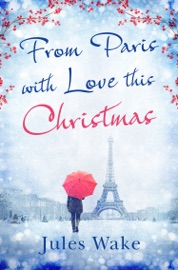 From Paris With Love This Christmas PDF Download