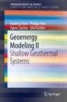 Geoenergy Modeling II