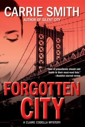 Download Forgotten City