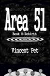 Area 51 Rebirth Book 8