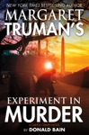 Margaret Trumans Experiment In Murder