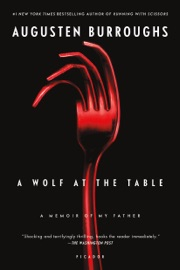 A Wolf at the Table PDF Download
