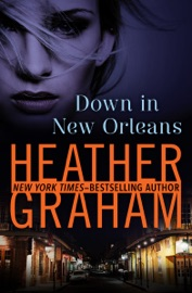 Down in New Orleans PDF Download