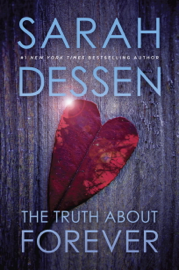 The Truth About Forever book