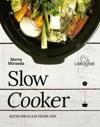 Slow Cooker Recetas Para Ollas De Coccin Lenta