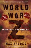 World War Z ebook Download