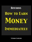 How to Earn Money Immediately