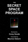 The Secret Space Program