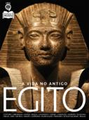 Guia Conheça a História Ed.01 Egito Book Cover