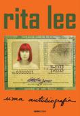 Rita Lee - Uma autobiografia Book Cover