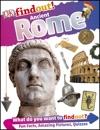 DK Findout Ancient Rome