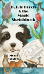 PJ Le Pooch  The Magic Sketchbook