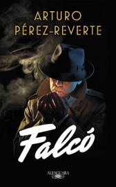 Download Falcó (Serie Falcó)