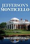 Jeffersons Monticello