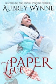 Paper Love PDF Download