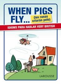 When Pigs Fly Las Ranas Criar N Pelo