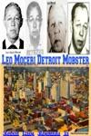 Leonard Moceri Detroit Mobster