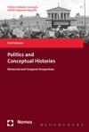 Politics And Conceptual Histories