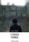 Il circolo Pickwick Book Cover
