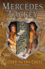 Mercedes Lackey - Closer to the Chest artwork