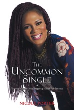 The Uncommon Single