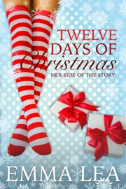 Twelve Days of Christmas, Her Side of the Story PDF Download