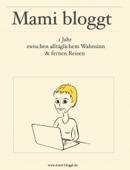 Mami bloggt