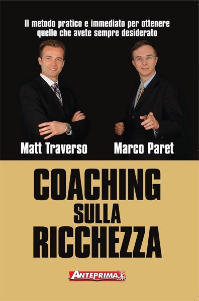 Coaching sulla ricchezza
