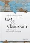 UML  Classroom