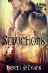 Seductions