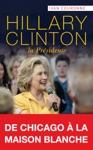 Hillary Clinton La Prsidente