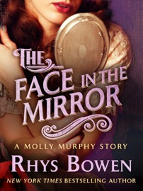 The Face in the Mirror PDF Download