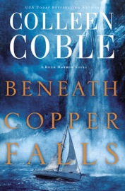 Beneath Copper Falls PDF Download