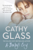 Cathy Glass - A Baby's Cry artwork