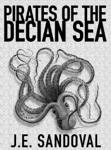 Pirates of the Decian Sea