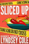 Sliced Up